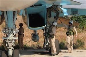اخباری ضد و نقیض از استقرار نیروهای روس در نزدیکی مرزهای لیبی و مصر