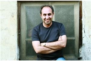 غلامرضا رضایی:از نظر هویت کاری در شرایط خنثى به سر می بریم!
