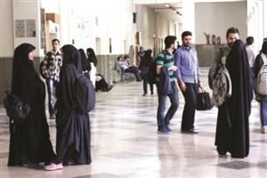 تعلیق ۲۷ موسسه اعزام دانشجو تا اطلاع ثانوی / ۵۷ موسسه فاقد اعتبار