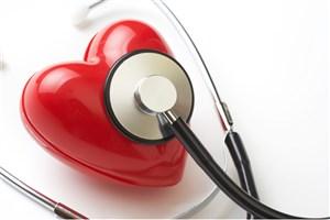 خطر حمله قلبی در افراد کم سواد بیشتر است
