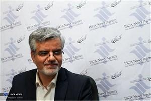 صادقی: نگرانی رهبری از کشمکش و تفرق در انتخابات است