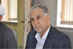 برایی نژاد: 50اکیپ دامپزشکی در ایام محرم در سطح استان تهران فعال هستند