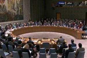 کرسی بازرس حملات شیمیایی سوریه در سازمان ملل خالی شد