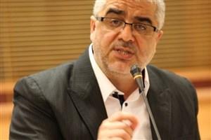 نامه روحانی به آملیلاریجانی برای پیگیری پرونده زنجانی توسط وزرات اطلاعات