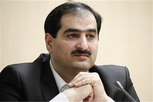 ظرفیت ایران را برای مشارکت به شرکت های خارجی معرفی می کنیم