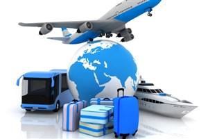 سفر تابستانی به سیبری با ۶۰۰۰ دلار!/ نرخ تورهای طبیعتگردی خارجی