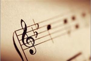 مجوز 30 آلبوم موسیقی و 15 تک آهنگ طی یکماه گذشته صادر شد