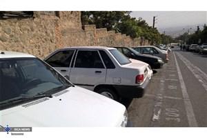 تاثیرات شبکههای اجتماعی بر خریداران خودرو