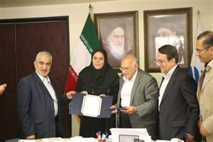 تشکیل کمیته تخصصی حمایت از نخبگان رشته های علوم پزشکی دانشگاه آزاد اسلامی