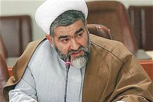 تشریح سازوکار انتخاب ریاست جدید برای مجمع تشخیص مصلحت نظام