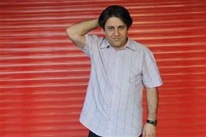 افشین یداللهی: با خواننده ای کار میکنم که توانایی انتقال آهنگ به قلب مردم  را داشته باشد/ترانه عاشورایی با صدای خواجه امیری
