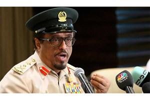 ضاحی خلفان: هادی محور بحران یمن است