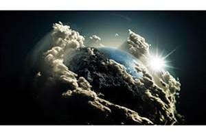 کاهش ۲۰درصدی بارشها و سردی بیشتر هوا/ ال نینو  در راه است