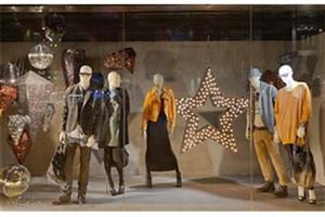 تولید پوشاک صادرات محور میشود/کمپین حمایت از پوشاک ایرانی