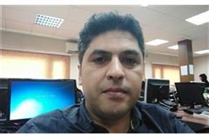 برجام ؛ برنده انتخابات ریاست جمهوری ایران