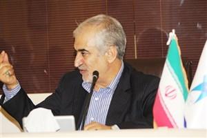 بیش از 11 هزار نفر از دانشگاههای دولتی عضو باشگاه پژوهشگران دانشگاه آزاد اسلامی هستند