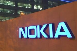 نوکیا تا پایان امسال حداکثر هفت موبایل اندرویدی را روانه بازار می کند