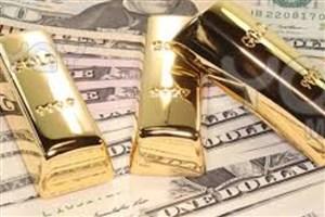 قیمت طلا و ارز در بازار آزاد/سکه گران شد