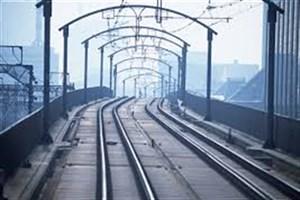 مدیرعامل راه آهن خبر داد؛ احتمال کاهش تعرفه حمل ونقل ریلی