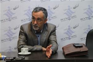 ناصری: جهانگیری بهتر است در آغاز کارزار انتخاباتی میدان را خالی کند/روحانی مبهم گویی نکند/قالیباف بارها هم شکست بخورد برایش اهمیت ندارد