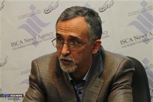عضو شورای مشورتی اصلاح طلبان: صدا و سیما به فضای انتخاباتی رونق ببخشد
