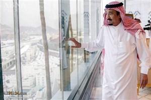 افشاگری استاد فرانسوی تاریخ: عربستان 32 برابر واتیکان برای گسترش تفکرات وهابیت هزینه میکند
