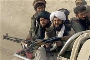 ارتش افغانستان طی عملیاتی ۳۲ غیرنظامی در بند طالبان را آزاد کرد