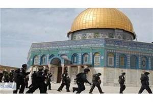 پارلمان اسرائیل رأیگیری درباره قانون جدید منع اذان را به تأخیر انداخت
