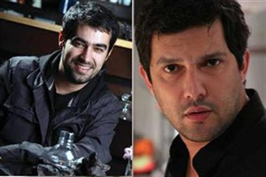 شهاب حسینی و حامد بهداد نمایش رادیویی اجرا کردند