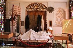 خانه مشروطیت در اصفهان