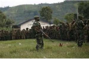 نهادهای مدنی کنگو: دادگاه لاهه قتل عام در کنگو را فوری بررسی کند