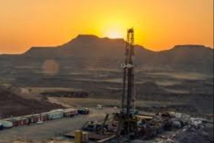 بزرگ ترین قرارداد صنعت نفت ایران امضا شد