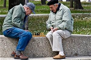 بی اعتمادی مردم برای فرزندآوری/مردم نافرمانی نمی کنند، آماده نیستند/زنگ خطر سونامی سالمندی
