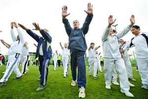 بهبود متابولیسم دیابتی ها با ورزش سنگین