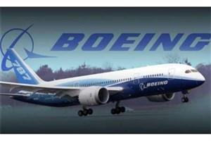 مدیرعامل بوئینگ خبر داد:  آغاز تحویل هواپیماهای بوئینگ به ایران در سال ۲۰۱۸