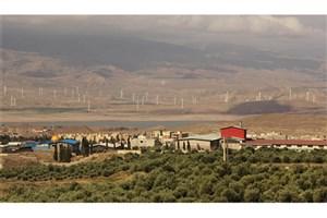 چرا ایران به استفاده از انرژیهای تجدیدپذیر روی آورده است؟