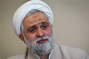 رحیمپور ازغدی استعفای محمدیان را تائید کرد