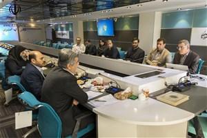 استان بوشهر و سازمان یونیدو با یکدیگر همکاری می کنند