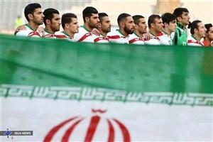 نظر کارشناسان فوتبال درباره بازی سوریه - ایران