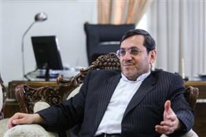 آغاز به کار ۱۲ دفتر استانی برای صدور ویزای عراق از چند روز آینده