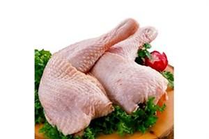 رشد قیمت مرغ، ماهی و تخم مرغ در بازار/ مرغ 75 هزار ریال شد