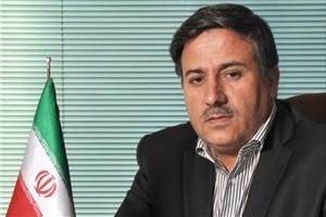 سالاری : روندطولانی صدور پروانه ساختمانی موجب نارضایتی مردم تهران شده است