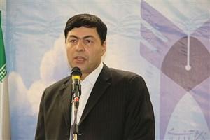 معاون آموزشی واحد پزشکی تهران: اقدامات کیفی در حوزه علوم پزشکی دانشگاه آزاد اسلامی، اعتماد وزارت بهداشت را جلب کرده است