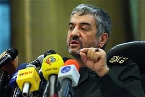 توانمندی موشکی، مثل «ناموس» ملت ایران است