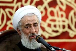 صدیقی: هدف تاسیس اسرائیل تفرقه انگیزی درمیان مسلمانان است