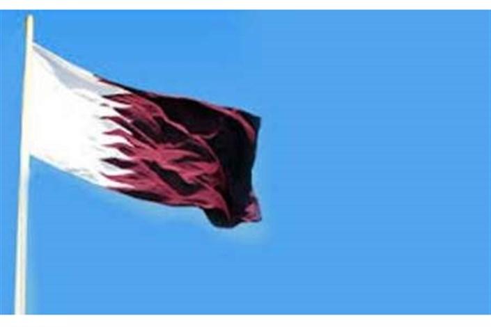 """پاسخ قطر به عربستان و متحدانش/ دوحه در گسترش روابط با تهران """"جدی"""" است"""