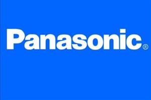 مظنه قیمت تلویزیون های پاناسونیک