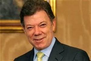 کلمبیا نتایج انتخابات آتی ونزوئلا را به رسمیت نمی شناسد