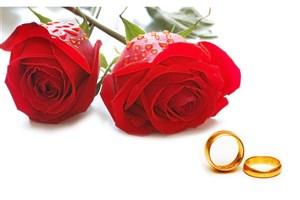 13 میلیون جوان مجرد ایرانی  سد ازدواج را شکستند