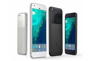 آیا دوربین پیکسل گوگل از اپل بهتر است ؟